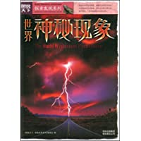 http://ec4.images-amazon.com/images/I/51jjFJjEWeL._AA200_.jpg