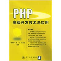 http://ec4.images-amazon.com/images/I/51jjkuwnsvL._AA200_.jpg
