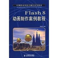 http://ec4.images-amazon.com/images/I/51jkJbfh1gL._AA200_.jpg