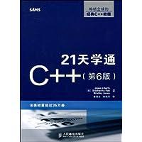 http://ec4.images-amazon.com/images/I/51jkocGuYML._AA200_.jpg