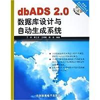 http://ec4.images-amazon.com/images/I/51jlHEQ2T3L._AA200_.jpg