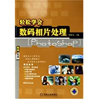 http://ec4.images-amazon.com/images/I/51jlctD4%2BdL._AA200_.jpg