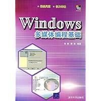 http://ec4.images-amazon.com/images/I/51jlvXoXU2L._AA200_.jpg