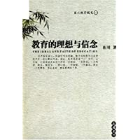 http://ec4.images-amazon.com/images/I/51jnGennWzL._AA200_.jpg