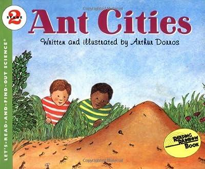 Ant Cities.pdf