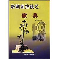 http://ec4.images-amazon.com/images/I/51joxVk8K8L._AA200_.jpg