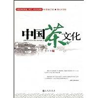 http://ec4.images-amazon.com/images/I/51jqiENhgoL._AA200_.jpg