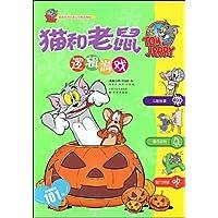 http://ec4.images-amazon.com/images/I/51jrbTMTy8L._AA200_.jpg