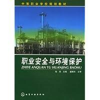 http://ec4.images-amazon.com/images/I/51jrcJp7RfL._AA200_.jpg