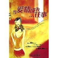 http://ec4.images-amazon.com/images/I/51jrfNBtt4L._AA200_.jpg