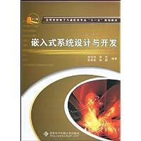 http://ec4.images-amazon.com/images/I/51jsyz7RafL._AA200_.jpg