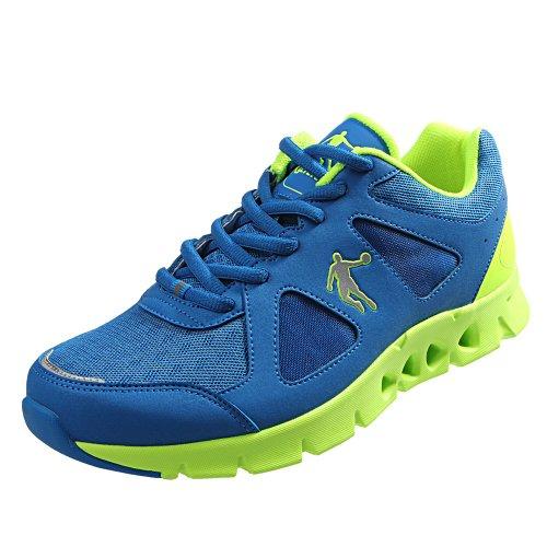 乔丹 官方正品2013秋季新款 男子轻透缓震支撑跑步鞋XM3330201