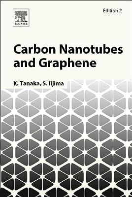 Carbon Nanotubes and Graphene.pdf