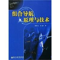 http://ec4.images-amazon.com/images/I/51juclMB8pL._AA200_.jpg
