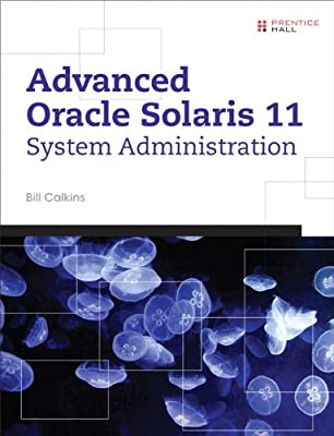 Advanced Oracle Solaris 11 System Administration.pdf