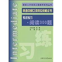 http://ec4.images-amazon.com/images/I/51jxT6ZGunL._AA200_.jpg