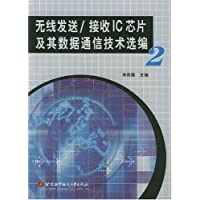 http://ec4.images-amazon.com/images/I/51jxmgq2WOL._AA200_.jpg