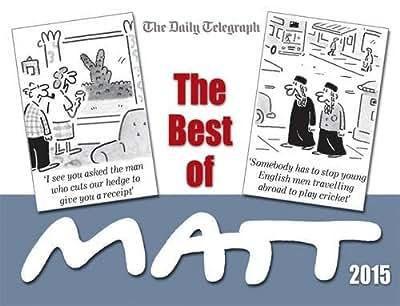 The Best of Matt 2015.pdf