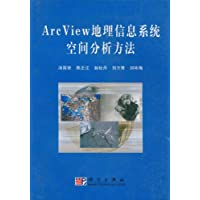 http://ec4.images-amazon.com/images/I/51jykiEe2rL._AA200_.jpg