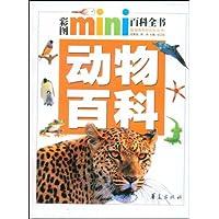 http://ec4.images-amazon.com/images/I/51jyokbq-PL._AA200_.jpg