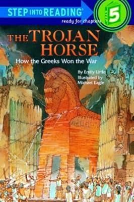 Trojan Horse: How the Greeks Won the War.pdf
