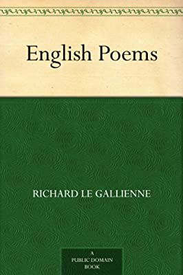 English Poems.pdf