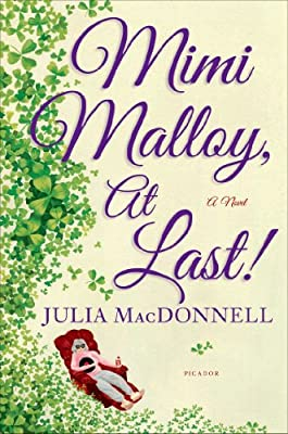 Mimi Malloy, at Last!.pdf