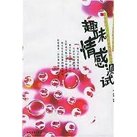 http://ec4.images-amazon.com/images/I/51k07HNX-XL._AA200_.jpg