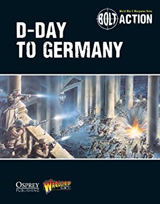 Bolt Action: D-Day to Germany.pdf