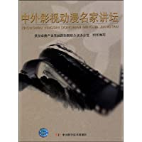 http://ec4.images-amazon.com/images/I/51k1WNp7-rL._AA200_.jpg