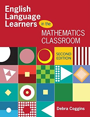 English Language Learners in the Mathematics Classroom.pdf