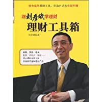 http://ec4.images-amazon.com/images/I/51k3NHfJy9L._AA200_.jpg