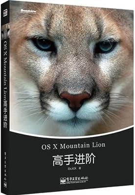 OS X Mountain Lion高手进阶.pdf