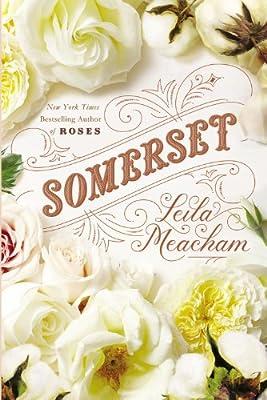Somerset.pdf