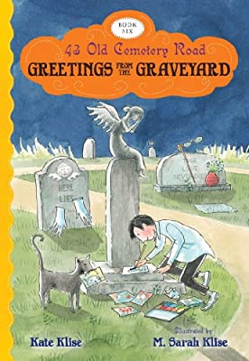Greetings from the Graveyard.pdf