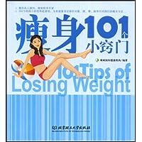 http://ec4.images-amazon.com/images/I/51k6FgguQdL._AA200_.jpg