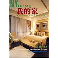 http://ec4.images-amazon.com/images/I/51k73dYAJWL._AA200_.jpg