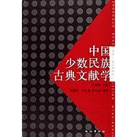 http://ec4.images-amazon.com/images/I/51k7De9SDoL._AA200_.jpg