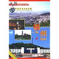 http://ec4.images-amazon.com/images/I/51k7Y29nxXL._AA200_.jpg