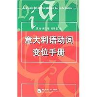 http://ec4.images-amazon.com/images/I/51k9i2cAzvL._AA200_.jpg
