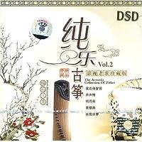 http://ec4.images-amazon.com/images/I/51kA-MBojyL._AA200_.jpg