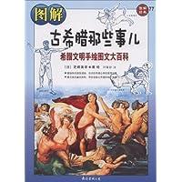 http://ec4.images-amazon.com/images/I/51kBE13jkQL._AA200_.jpg