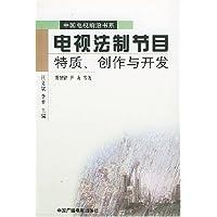 http://ec4.images-amazon.com/images/I/51kBxh5%2BdpL._AA200_.jpg