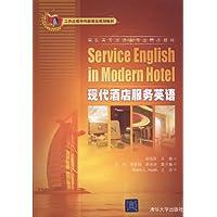 http://ec4.images-amazon.com/images/I/51kCMgaFucL._AA200_.jpg