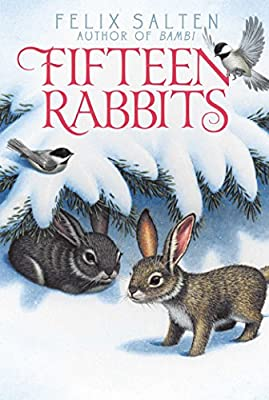 Fifteen Rabbits.pdf