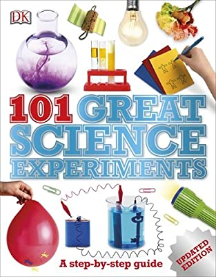 101 Great Science Experiments.pdf