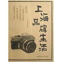 http://ec4.images-amazon.com/images/I/51kEU6RpJaL._AA200_.jpg