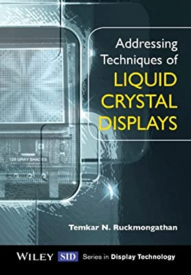 Addressing Techniques of Liquid Crystal Displays.pdf