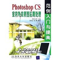 http://ec4.images-amazon.com/images/I/51kFChmx9KL._AA200_.jpg