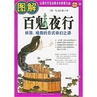 http://ec4.images-amazon.com/images/I/51kFK1aFvOL._AA200_.jpg